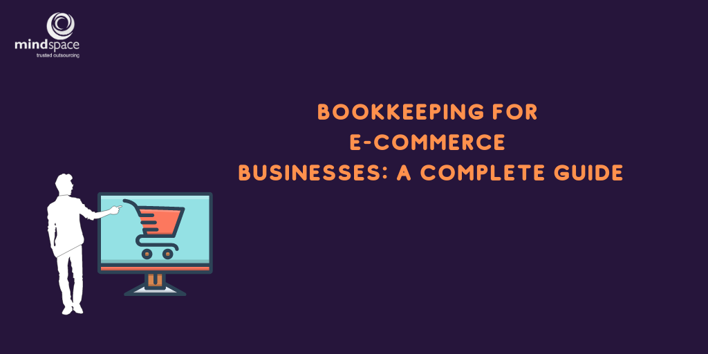 Accounts outsourcing, bookkeeping outsourcing services, outsourcing bookkeeping services, bank reconciliation services, outsourced accounting services UK, outsourced bookkeeping rates UK, outsourcing for accounting firms, outsourced accounting services, online accounting services, outsource accounting, accounting and bookkeeping outsourcing