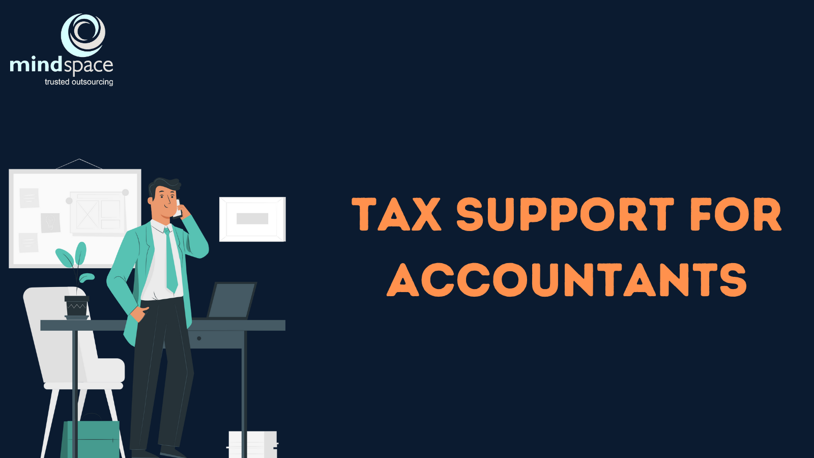 Accounts outsourcing, bookkeeping outsourcing services, outsourcing bookkeeping services, bank reconciliation services, outsourced accounting services UK, outsourced bookkeeping rates UK, outsourcing for accounting firms, outsourced accounting services, online accounting services, outsource accounting, accounting and bookkeeping outsourcing, outsourced bookkeeping rates UK